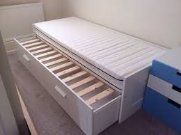 Brimnes Ikea Bed Ikea Day Bed Brimnes Pictures Reference