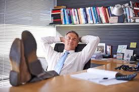 comfortable life isyeritemizliği profesyonel işyeri temizliği