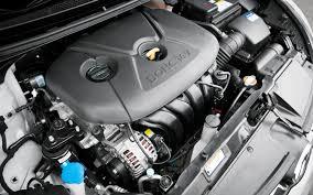 2011 hyundai elantra engine problems 2012 hyundai elantra limited verdict motor trend