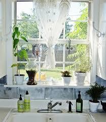 kitchen window shelf ideas 20 best kitchen window shelves images on kitchen