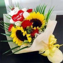 online florists 89 best online florist singapore images on florists
