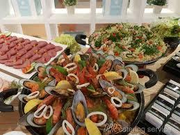 cuisine 駲uip馥 ik饌 bbr catering service home taipei menu prices