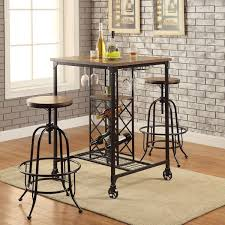 37 best bar tables images on pinterest pub tables bar table and