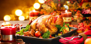best places to buy a thanksgiving turkey in orange county cbs los