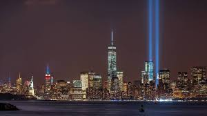 top 1000 new york city tribute in light 2014 from bayonne nj