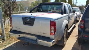 nissan parts australia online nissan d40 navara parts 2008 central parts perth