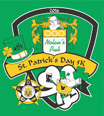 Safety Harbor Florida Map by 2016 Nolan U0027s Pub St Patrick U0027s Day 5k Safety Harbor Fl 2016
