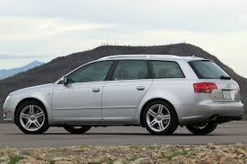 2008 audi a4 warning reviews top 10 problems you must know