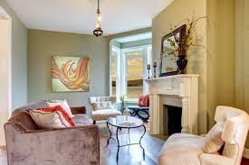 Schlafzimmer Ideen F Kleine Zimmer Farbe Bekennen Und Kleine Räume Groß Rausbringen 10 Farbtipps Für