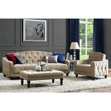 Chesterfield Sofa Covers Wayfair Sofa Covers Medium Size Of Sofa Pet Sofa Cover Sectional