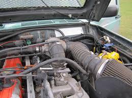 electric jeep conversion 4 0 efi propane conversion jeep wrangler forum