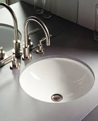 Designer Bathroom Sink Designer Bathroom Basins Underbowls From C P Hart