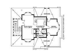 house plans with guest house carriage house plans carriage house plan design 035g