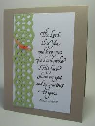 best 25 christian cards ideas on scripture cards