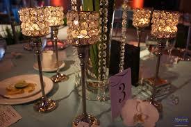 tent rentals jacksonville fl bridal bliss showcasing jacksonville wedding rentals