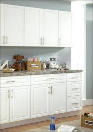18 inch wide cabinet 12 deep base cabinets swineflumaps with regard to 18 inch deep base