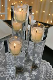 candle runners candle holder runners azontreasures