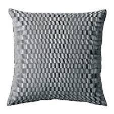 cushion sofa and seat cushions ikea