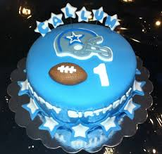 dallas cowboys football birthday cake cakecentral com