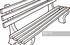 Simple Park Bench Plans Amiable Image Of Motor Astonishing Incredible Mabur Simple