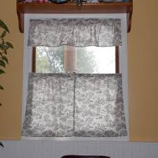 decor cafe curtains to complement any decor u2014 hmgnashville com