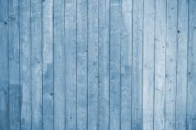 background wood wall panels free stock photo domain pictures