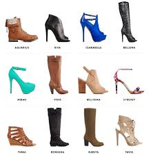 womens boots types fashion business italia shopping