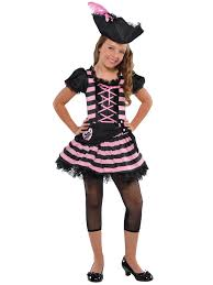 mermaid halloween costume party city girls pirate caribbean princess fancy dress party costume child