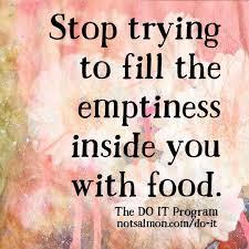 Emotional Eating Meme - elegant 20 emotional eating meme wallpaper site wallpaper site