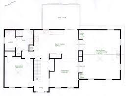 dsc floor plan small cape house plans cod floor home soiaya