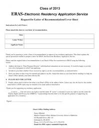 recommendation letter for loan application business cover of 25