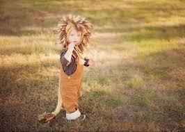 1 Boy Halloween Costume 25 Baby Lion Costume Ideas 3 Halloween