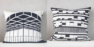 gifts for architects s wert design