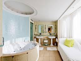 prix chambre hotel carlton cannes prix chambre carlton cannes 28 images intercontinental carlton