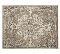 Pottery Barn Rugs On Sale Pottery Barn Rugs Clearance Furniture Shop