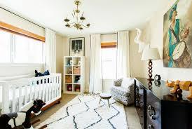 Modern Nursery Rug Modern Rugs Baby Room Emilie Carpet Rugsemilie Carpet Rugs