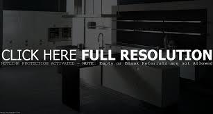 Modern Kitchen Designs Melbourne Modern Kitchen Designs Blanco Truffle Faucet And Sink Idolza