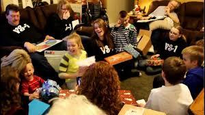 gift giving at christmas christmas gift ideas