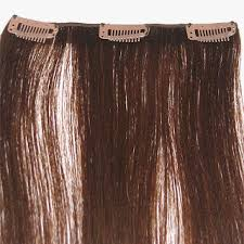 clip hair extensions indian human hair supplier and exporter clip on hair extensions