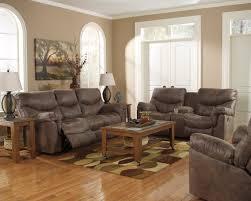 Livingroom Motion