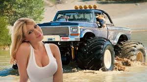 bigfoot monster truck youtube 52 monster truck bigfoot tuning auto tuning youtube