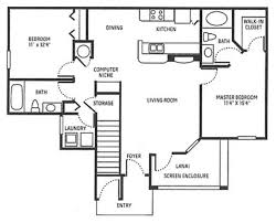 1 2 3 Bedroom Apartments For Rent In Ocala Fl Grand Reserve