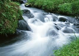 home decor waterfalls waterfalls waterfalls mountains u0026 waterfalls photo 8244207