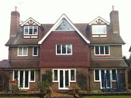 Dormer Loft Conversions Pictures Loft Conversion Specialists In Amersham Buckinghamshire Sky
