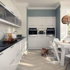 Studio Kitchen Design Ideas Black Photo Background Home Photography Studio Setup Studio