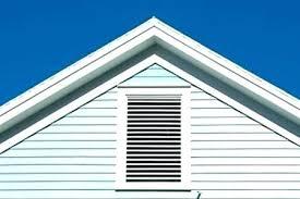 gable attic fan installation costco attic fan solar gable attic fan gable attic fan attic vent
