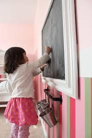 best 25 girls room paint ideas on pinterest paint girls rooms