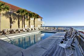 Pizza Buffet Panama City Beach by Panama City Beach Gulf Front Pool Gorgeous Townhome Sleeps 8