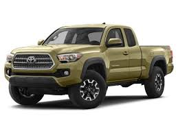 hoy fox toyota used cars fox toyota of el paso vehicles for sale in el paso tx 79935