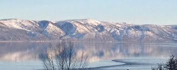 Bear Lake Utah Map by About Us Bear Lake Lodging The Bluebird Inn
